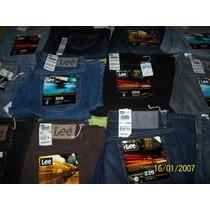 Pantalones(jeans) Lee Originales (tallas 28, 30 Y 32)