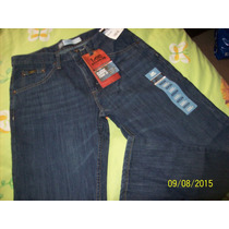 Pantalon(jeans) Lee Original 30x30, Y 30x29, Importado. Usa