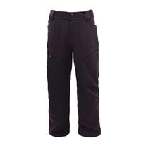 Pantalon Helly Hansel Para Caballero (gris Oscuro)
