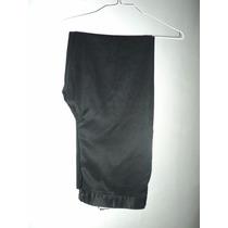 Pantalón De Vestir Para Caballeros