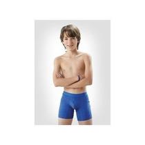 Boxer De Niños A Precios De Locura Talla 4 A La 14