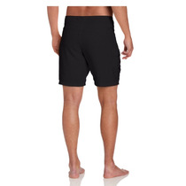 Shorts Hurley Original Talla 31 Nuevo Sin Estrenar
