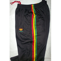 Monos Deportivos Caballeros Bob Marley, Rasta, Rastafari