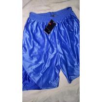 Short Nike Original