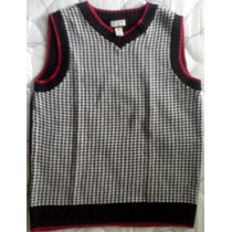 Pullover Niño The Childrens Place Talla M 7-8