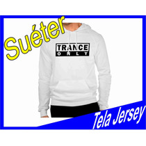 Sweater Sueter Variedad En Colores Y Tallas-somos Fabricante