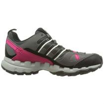 Adidas Ax 1 Trw Originales!!