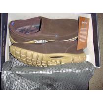 Zapatos Rockport, Truwalkzero, Talla: 8 (us), Color: Marron