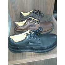 Zapatos Clarks Nature Three Originales