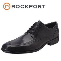 Zapatos Rockport Con Tecnología Deportiva Adidas Edición Esp