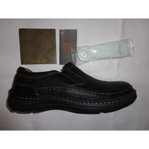 Zapatos Clarks Originales Para Caballeros