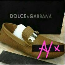 Zapatos De Vestir Para Caballero Hugo Boss