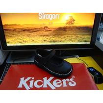 Kickers 2