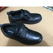Zapatos Hush Puppies Nuevos