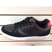 Zapatos Rs21 Originales Para Caballeros Casuales