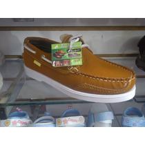 Zapatos Clarks Thom Sailor 2015 Caballeros Moda Casual