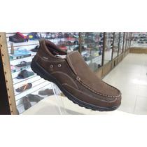 Zapato De Hombre Apolo Original 39-44