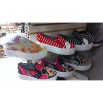 Zapatos Calidad Colombiana Al Mejor Precio Para Ud