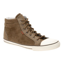 Botas Zapatos Calzado Casual Aldo Natalis Camel Talla 41