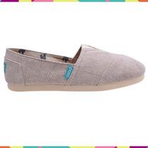 Zapatos Paez Shoes Hombre - Modelo Sand - Tallas 39 Al 44