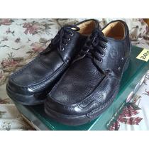 Zapatos Cerere Caballero