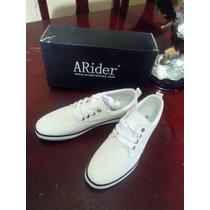 Zapatos Arider Caballero Importados De Usa Talla 42