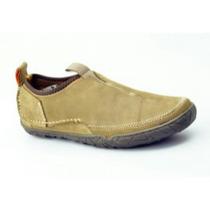 Zapatos Rush Ingleses De Caballeros Talla 38 A La ,43