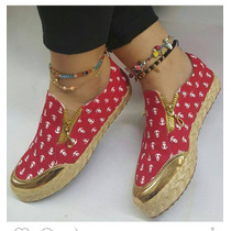 Zapatos Deportivos Casuales Moda Colombiana 2016