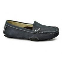 Zapatos De Caballeros Kickers Mocasines