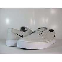 Zapatos Nike Braata Lr Canvas 458697 005 9 Us Talla 42.5