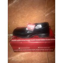 Zapatos Casual Inglese De Caballero
