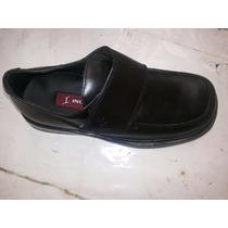 Zapato Inglese En Numero 37 38 Solo Esos Numero Disponible