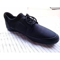 Zapatos Aldo Para Caballero Casual Color Negro