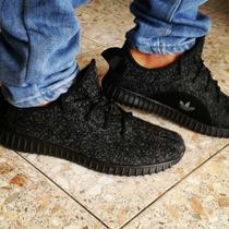 Zapatos Deportivos Para Caballeros Moda Colombiana