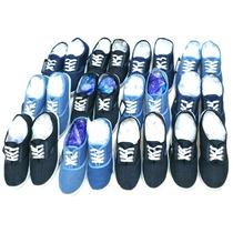 Zapatos Estilo Tom Unisex Ref. Tm-sp-01