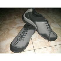 Zapatos Colombianos Ultimos