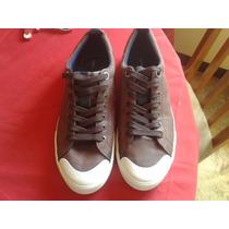 Zapatos Tommy Hilfiger Originales Traidos De Usa