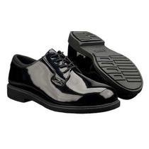 Zapatos Militares Patentes Magnum