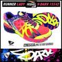 Zapatos Deportivos Rs21 Al Mejor Precio