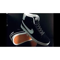 Botas Nike Y Adidas Únicosmercado Nodejes Engañartiendafisik