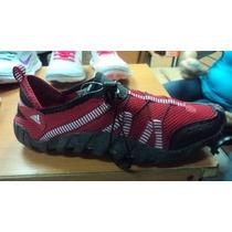 Zapatos Nike Y Adidas Playeros Caballeros 40 Al 45