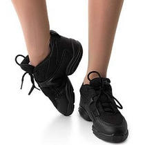 Zapatos Capezio Originales Talla 44