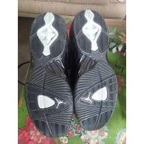 Zapatos Air Jordan Original