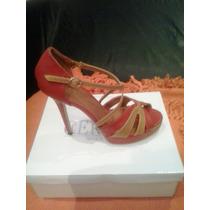 Zapatos Cerere Talla 39 ** Nuevos**