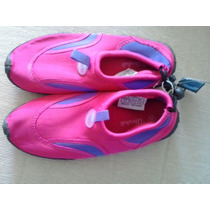 Zapato Playero, Surf, Playa