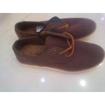 Zapatos Tipo Quiloo,vans Paseo De Caballero