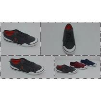 Zapatos Apolo Para Caballero