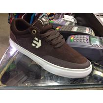 Zapatos Etnies... Emérica, Vans, Supra, Fallen, Circa, Skate
