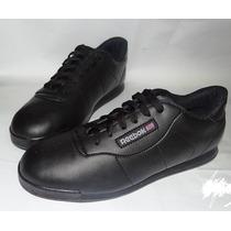 Zapatos Reebok Classic Somos Tienda Fisica En Altamira