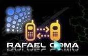 Homologacion Y Flasheo Telefonos Cdma
